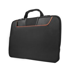 Everki Commute Laptop Sleeve Laptop Schutztasche für 9,99 € inkl. Versand (26,99 € Idealo) @Amazon