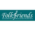Folkfriends Adventskalender