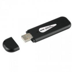 Hama WLAN USB Stick 54 Mbit/s für 3 € (19,95 € Idealo) @Comtech