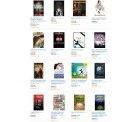Heute wieder 16 neue Gratis-eBooks. zB. der Krimi Totgetanzt