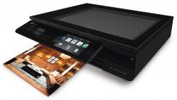 HP ENVY 120 e-All-in-One Drucker durch 100€ Gutschein nur 99€ (idealo: 140€)