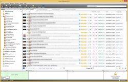 iLoad Usenet 14 Tage / 10 GB testen @iload