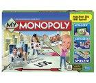 Individuell mit persönlichen Motiven gestaltbares My Monopoly – nur heute bis 14 Uhr für 9,99 € statt 24 € in den amazon.de Blitzdeals