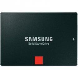 Interne SSD-Festplatte (2.5 Zoll ) 256 GB Samsung 850 PRO Retail SATA III für rechnerisch 135 € [idealo: 149€]