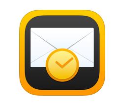 iOS App Mail + für OUTLOOK kostenlos statt 5,49€ @iTunes