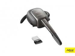 Jabra Supreme UC Headset für 55,90€ inkl. Versand [idealo 86,70€] @Ibood