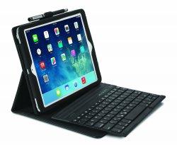 Kensington KeyFolio Pro – Tasche und Tastatur für 19,99 € (69,95 € Idealo) @Smartkauf