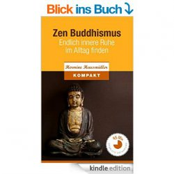 Kindle: Gratis eBook ZEN Buddhismus @amazon