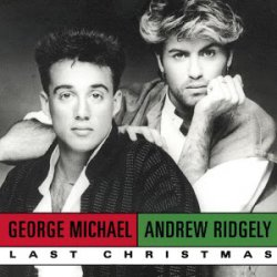 Kostenlos: WHAM – Single Version Last Christmas @ Google Play
