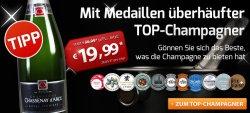 Kostenloser Versand bei Weinvorteil + 5 Gutscheine + max. 6 Flaschen Goldish Noir gratis