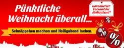 Last Minute Sale auf Elektronik @Medion z.B. MEDION LIFETAB E7315 (MD 98619) für 79 € (99 € Idealo)