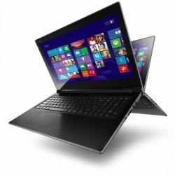 Lenovo IdeaPad Flex 15D Dual-Modus 300° Touch Notebook für 369,00 € (429,14 € Idealo) @Comtech