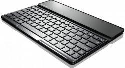 Lenovo S6000 Bluetooth Tastatur für 16 € inkl. Versand (29,90 € Idealo) @Comtech
