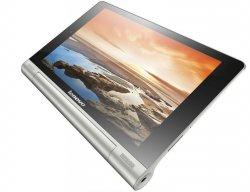 Lenovo Yoga 8 20,3 cm (8 Zoll), 1,2 Ghz,16 GB für 139€ inkl. Versand [idealo 159€] @Amazon