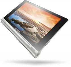 Lenovo Yoga 8 20,3 cm (8 Zoll) Android 4.2 Tablet-PC für 129,58 € (169,90 € Idealo) @Amazon