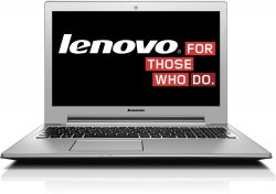 Lenovo Z510 39,6 cm (15,6 Zoll FHD LED AG) Notebook für 329,00 € (729,00 € Idealo) @Amazon