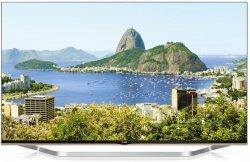 LG 47LB731V 47″ Cinema 3D LED TV für 599,99 € (665,04 € Idealo) @Amazon