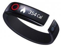 LG Lifeband FB84 in verschiedenen Größen für 79€ @redcoon (Idealo: 114,89€)