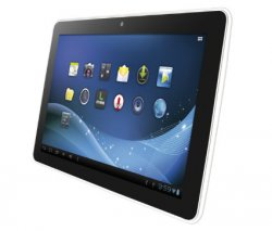 Logicom Tab 1050 10.1″ Tablet mit 4GB & Android 4.1.2 für 47,40 € @Amazon.fr