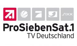 [ LOKAL ] ProSiebenSat.1 HD-Sender über Weihnachten kostenlos empfangen vom 23 – 27.12 @ Pc-Magazin.de