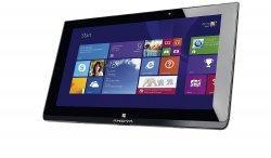 MEDION AKOYA P2211T 11.6″ Windows-Tablet mit 100€ Gutscheincode für 249 € (349 € Idealo) @Medion.com
