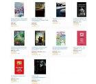 Neue Gratis-eBooks! – Krimi – Fantasy – Thriller – erotischer Psychothriller – Gruselromantik –  Liebesromane – Ratgeber für aufheizende...