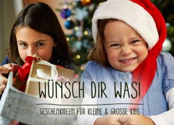 Nikolaus Shopping Weekend: 15% Rabatt auf das gesamte Tchibo.de Sortiment mit Gutscheincode