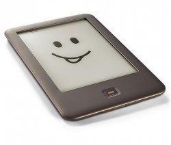 Nur noch Heute! E-Book-Reader tolino shine für 59,46 €