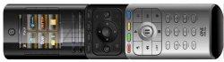 OneForAll URC 8602 Xsight Fernbedienung statt 55€ für 27,99€ @digitalo.de (idealo: 54,90€)