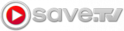 Online-Videorekorder Save.TV 30 Tage lang kostenlos