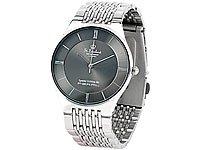 pearl: Gratis St.Leonhard Uhr für Sie oder Ihn statt 29,90€ (+Versand)