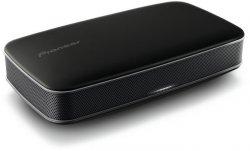 PIONEER XW-LF 1 K Bluetooth Lautsprecher für 89,00 € (125,00 € Idealo) @Saturn
