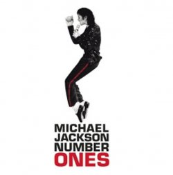 Play Store: Gratis Album Michael Jackson –  Number One   das Best of