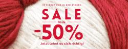 s.Oliver: Aktueller Sale – günstige Mode knallhart bis zu 50 % reduziert + 10% Gutschein