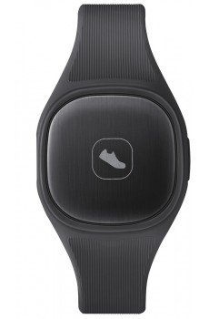 Samsung Activity Tracker für 9,90€ inkl. Versand [idealo 14,20€] @ONE-telecom.de