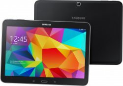 Samsung Galaxy Tab 4 10.1 T530N , 16 GB. WLAN, Android 4.4.2 ab 193€ inkl. Versand [idealo 223,44€] @Comtech