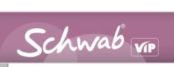 Schwab.de 9,95 € Gutschein für Neu & Bestandskunden ab 30€ MBW + 24std Lieferung gratis