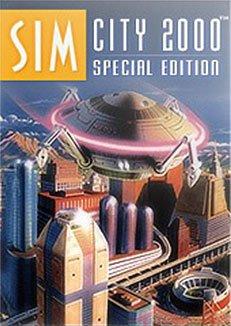 SimCity 2000 Special Edition gratis @Origin.com