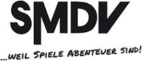 SMDV.de: Versandkostenfrei + Liefergarantie + 5€ Gutschein mit 29€ MBW