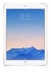 Telekom CombiCard Data M, 2GB Internetflat + Apple iPad 2 für 19,95€ mtl. @24mobile