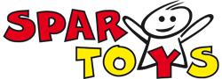 Versandkostenfrei bestellen bei www.spar-toys.de