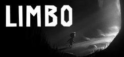Video Game LIMBO bei STEAM heute für 2,49 € statt 9,99 €