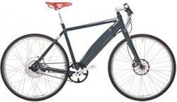Viele GRACE Easy S-Pedelec Elektro Fahrräder für 1.111,00 € (1.704,95 € Idealo) Mediamarkt