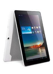 Vodafone oder Telekom, Huawei MediaPad 10 mit 8GB WIFi + 3G  ab 4,99 € mtl. @ Sparhandy