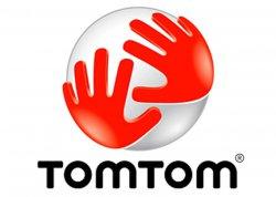 Weihnachtsaktion bei TomTom: 40% Rabatt mit Gutscheincode auf alle Kartenervices