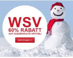 Weihnachtssale mit bis zu 60% Rabatt & versandkostenfrei für Erstbesteller mit Gutschein, Jeans ab 9,99 €uro @Bonprix.de