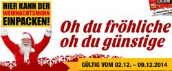 Weihnachtsschnäppchen im Technik Sale @Medion z.B. MEDION LIFE E43013 Digitalkamera für 31,33 € (39,95 € Idealo)