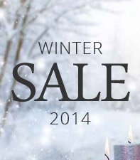 Winter-Sale bei ital-design, Schuhe ab 3,99 €uro