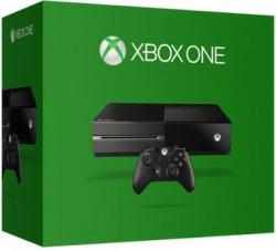 Xbox One Konsole für alle Prime Mitglieder 333 € (374,99 € Idealo) @Amazon