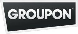 Nur heute am 13. Oktober: 20% Groupon Gutschein auf lokale Deals